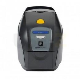 Impressora de Cartões ZXP Série 1 Zebra Technologies