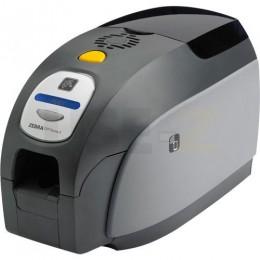 Impressora de Cartões ZXP Série 3 Single-Sided Zebra Technologies